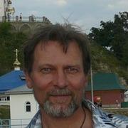 Александр, 61, г.Белорецк