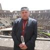 Источник ВТ Борис Ник, 30, г.Белая Церковь