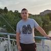 павел, 36, г.Азов