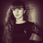 Милая Ирина, 24, г.Амурск