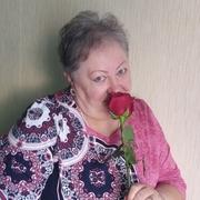 Марина 69 Челябинск