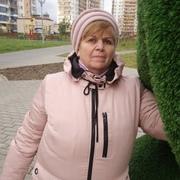 Зоя 63 Санкт-Петербург