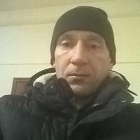 Андрей, 43 года, Лев, Оренбург