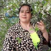 Svetlana 34 Суджа