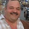 МАКСИМ, 49, г.Обнинск