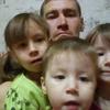 наиль, 35, г.Димитровград