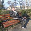 Михаил, 38, г.Великая Лепетиха