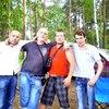 Александр, 41, г.Снежинск