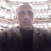 Александр, 49, г.Лобня