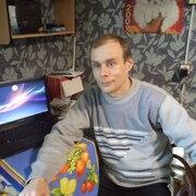 Артур, 43, г.Десногорск