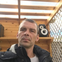 Игорь, 36 лет, Стрелец, Санкт-Петербург