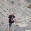Эдуард, 40, г.Яхрома