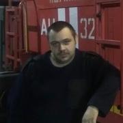 Сергей, 42, г.Пушкино