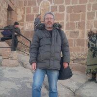 Пан, 57 лет, Стрелец, Пермь