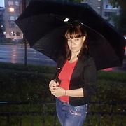 Танечка, 28, г.Мытищи