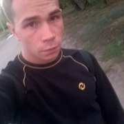 ru, 23, г.Калач-на-Дону