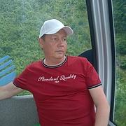 Александр 56 лет (Скорпион) Березники