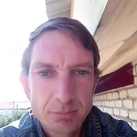 Юрий, 39 лет, Дева, Михайловка