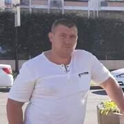 Анатолий, 39, г.Прохладный