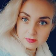 Светлана, 33, г.Котлас