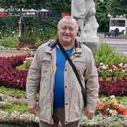 Виктор 60 Москва