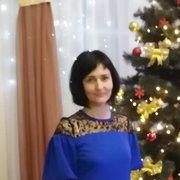 ЗЕРА ГАФАРОВА, 43, г.Красноперекопск