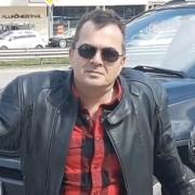 Александр 54 года (Скорпион) Казань