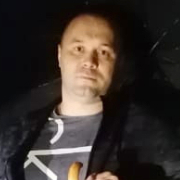 Алексей 36 Балашов