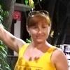 Ирина, 57, г.Ростов-на-Дону