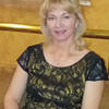 Елена, 54, г.Мирный (Саха)