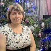 Юлия 36 лет (Рыбы) Ростов-на-Дону