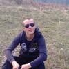 Виталий, 24, г.Известковый