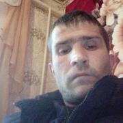 Дима 32 Моршанск