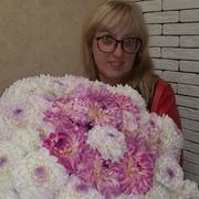 Наталия, 50, г.Балашиха