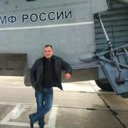 Сергей 48 Евпатория