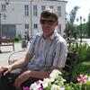 ЕГОР, 37, г.Кривой Рог