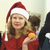 Galina, 43 года, Дева, Казань