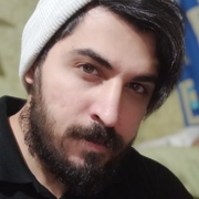 Modar, 30, г.Владимир