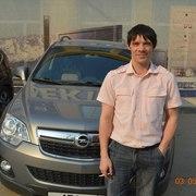 Сергей, 37, г.Куса