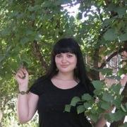 Ольга 32 Ростов-на-Дону
