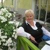 Светлана, 61, г.Чудово