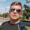 Саша, 44, г.Днепр