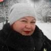 Наталья, 39, Горлівка