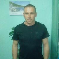 Михаил, 37 лет, Телец, Чебоксары