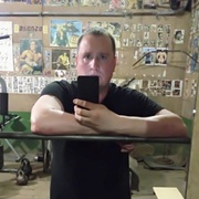 Дмитрий, 35, г.Мичуринск