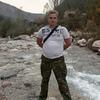 Evgeniy, 43, Talgar