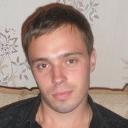Андрей 30 Минск