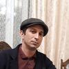vitalik, 34, г.Тбилиси