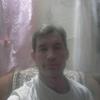 михаил владыкин, 42, г.Агрыз