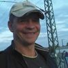 Anatolii, 54, г.Лейпциг